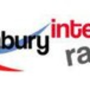 Banbury Internet Radio Logo