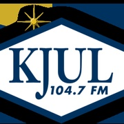 The Jewel - KJUL Logo