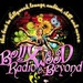 Bollywood Radio & Beyond Logo