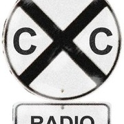Country Crossroads Radio Logo