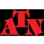 ATN - Asian Radio - XM 159 Logo