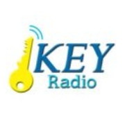 KEY Radio Logo