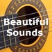 Beautiful Sounds Berlin Logo