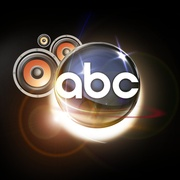 ABC Music Lounge Logo