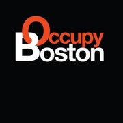 Occupy Boston Logo