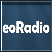 eoRadio.com Unsigned Artists Logo