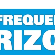 Frequence Horizon Logo