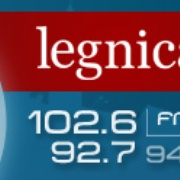 Radio Plus Legnica Logo