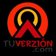 TuVersion.com Logo
