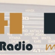 More Hits Radio Logo