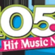 Hit Music Now - WMKS Logo