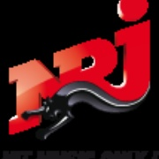 NRJ Hit Logo