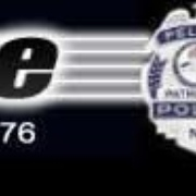 Pelham Police Department Logo