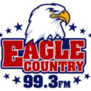 the eagle - KWIC Logo