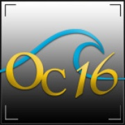 OC16 TV Logo