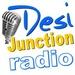 Desi Junction Logo