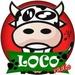 Loco Radio Logo