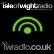Isle of Wight Radio Logo