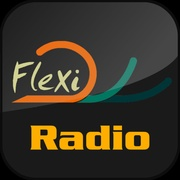 FlexiRadio Logo