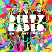 Dirty Radio Logo