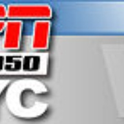 ESPN Williamsport - WLYC - Stream 2 - Penn College Logo