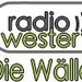 Radio Westerwald Logo