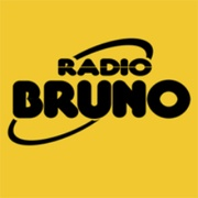 Radio Bruno Logo