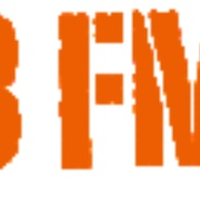The Edge - WQNA Logo