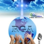 Radio Global Adventista Logo