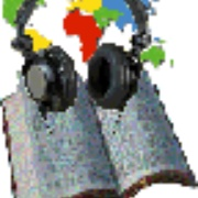 Kingdom Life Radio Logo