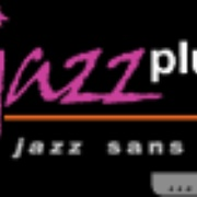 Radio Jazz Plus Logo