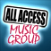 All Accesss Radio Logo