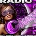 Radio Fire Blaster Logo