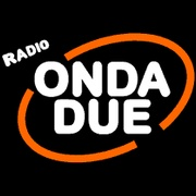 Radio Onda Due Logo