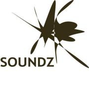 Soundz Radio UK Logo