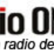 Radio One R1 Logo