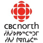 CBC Radio One Whitehorse - CFWH Logo