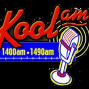 Kool AM - WJZN Logo