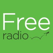 Beacon Radio Shropshire Logo