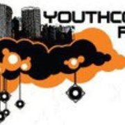 Youthcomm Radio Logo