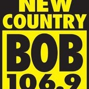 The Coast 107.9 - WLOW Logo