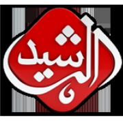 Al Rasheed Radio Logo