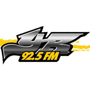 Youth Radio Logo