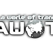 Powermix FM - AWOT Channel Logo