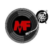 Musical Force Logo