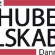 Radio Schubert Logo
