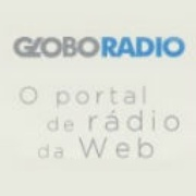 Radio Globo 1160 AM Logo