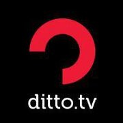 Radio ditto Logo