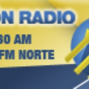 Union Radio Adventista 1330 Logo