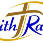 Faith Radio 1070 - WFRF Logo